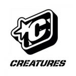 polones-surf_0004_Logo_Creatures_1