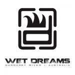 logo-wetdreams