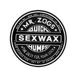 polones-marcas_0004_sex wax